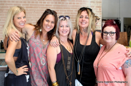 Planet Blue Dallas VIP Preview WATERMARKED-011