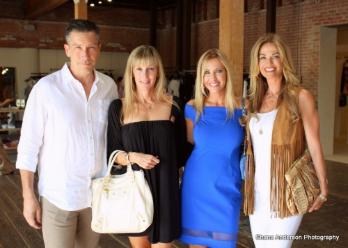 Planet Blue Dallas VIP Preview WATERMARKED-020