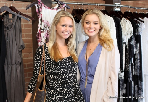 Planet Blue Dallas VIP Preview WATERMARKED-021