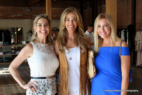 Planet Blue Dallas VIP Preview WATERMARKED-028