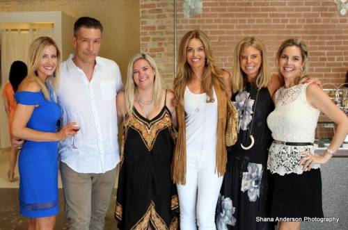 Planet Blue Dallas VIP Preview WATERMARKED-037