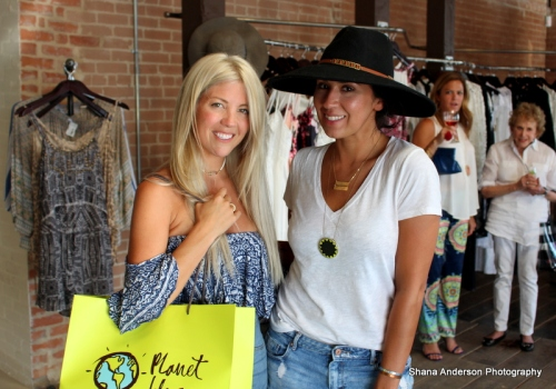 Planet Blue Dallas VIP Preview WATERMARKED-041
