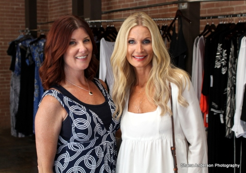 Planet Blue Dallas VIP Preview WATERMARKED-043