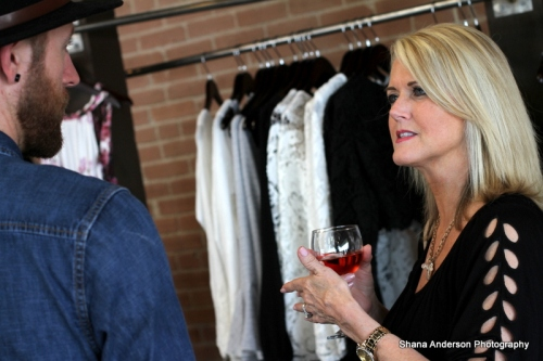 Planet Blue Dallas VIP Preview WATERMARKED-060
