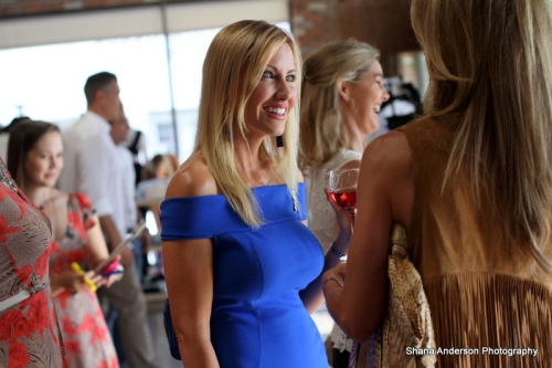 Planet Blue Dallas VIP Preview WATERMARKED-077