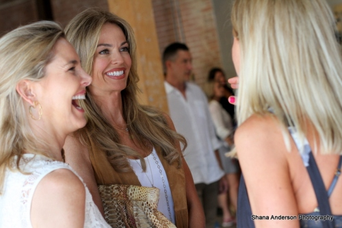 Planet Blue Dallas VIP Preview WATERMARKED-083