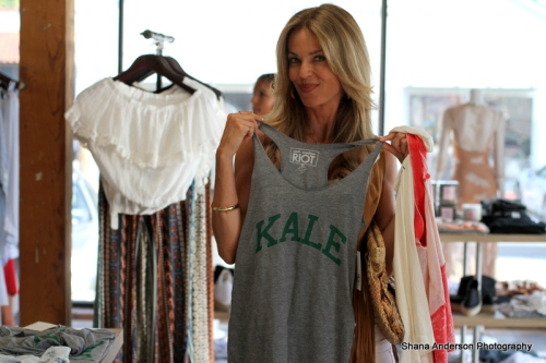 Planet Blue Dallas VIP Preview WATERMARKED-089