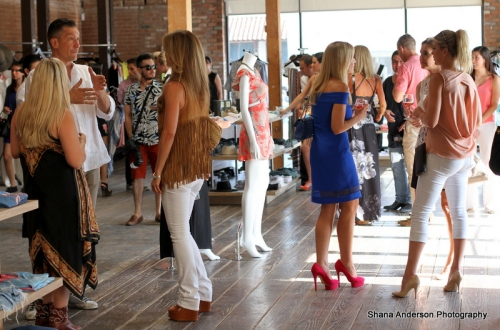 Planet Blue Dallas VIP Preview WATERMARKED-091