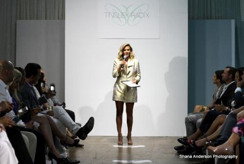 Tinsley Radix show 2015-046