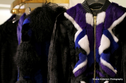 Versace Northpark Fur Trunk show watermarked-014