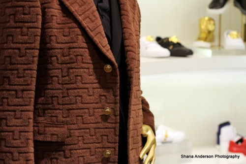 Versace Northpark Fur Trunk show watermarked-015