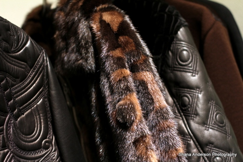 Versace Northpark Fur Trunk show watermarked-027