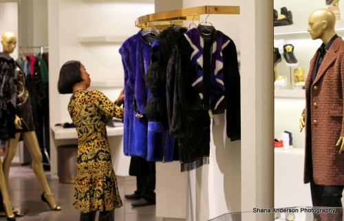 Versace Northpark Fur Trunk show watermarked-030