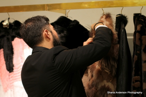 Versace Northpark Fur Trunk show watermarked-031