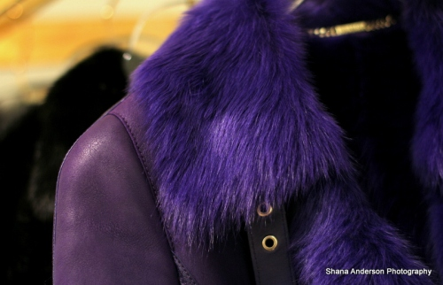 Versace Northpark Fur Trunk show watermarked-047