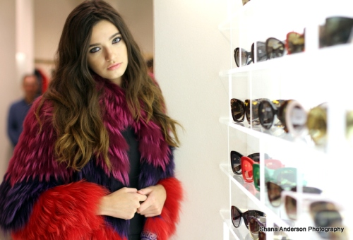 Versace Northpark Fur Trunk show watermarked-053