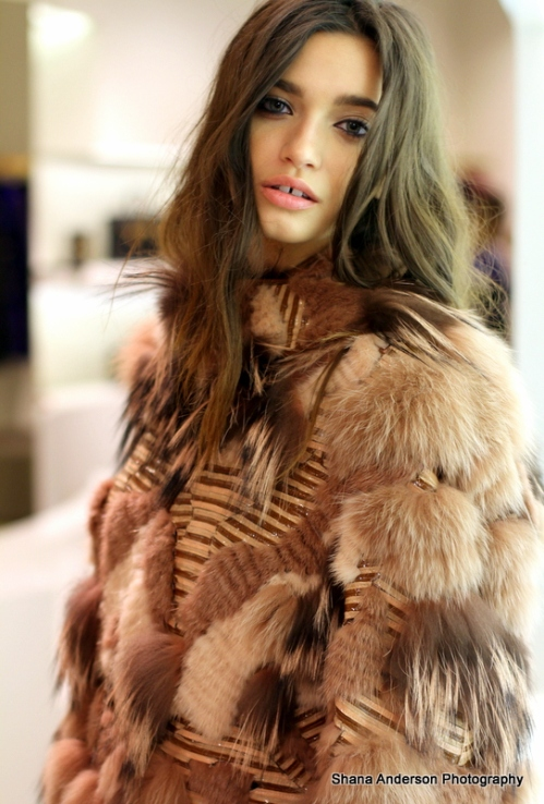 Versace Northpark Fur Trunk show watermarked-065