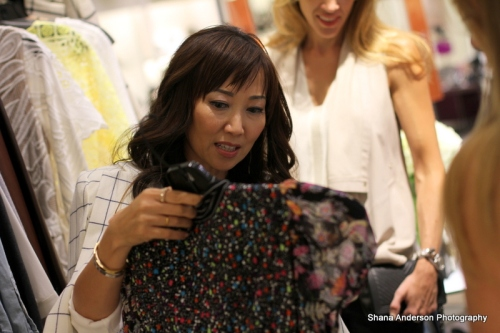 WATERMARKED NM Bag Snob Pics- Shana Anderson Photography-044