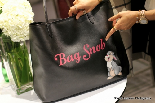 WATERMARKED NM Bag Snob Pics- Shana Anderson Photography-060