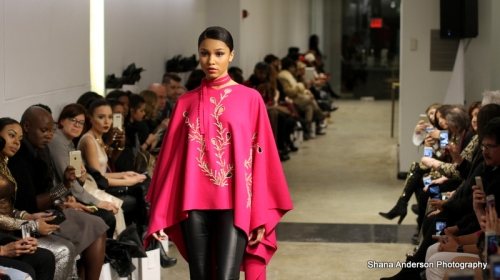 Shana Anderson Photo Binzario nyfw WATERMARKED-048