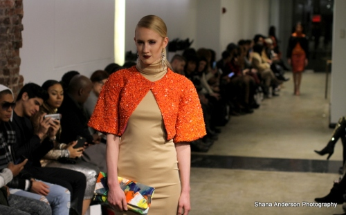 Shana Anderson Photo Binzario nyfw WATERMARKED-052