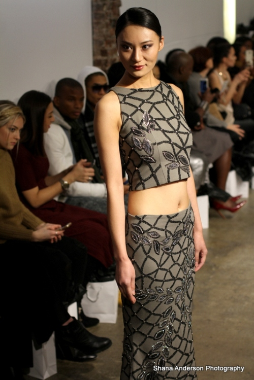 Shana Anderson Photo Binzario nyfw WATERMARKED-057