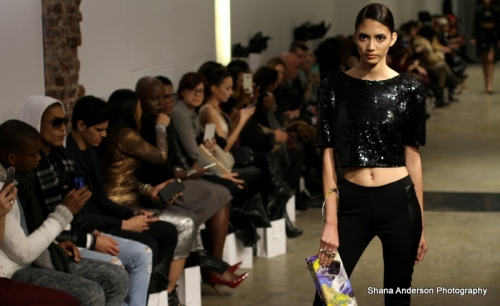 Shana Anderson Photo Binzario nyfw WATERMARKED-066