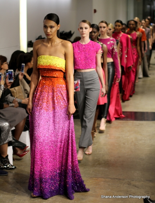 Shana Anderson Photo Binzario nyfw WATERMARKED-070