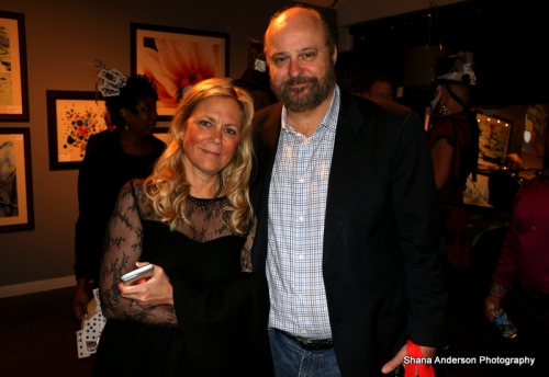 2016 800 Toast to Life 2016 WATERMARKED -049