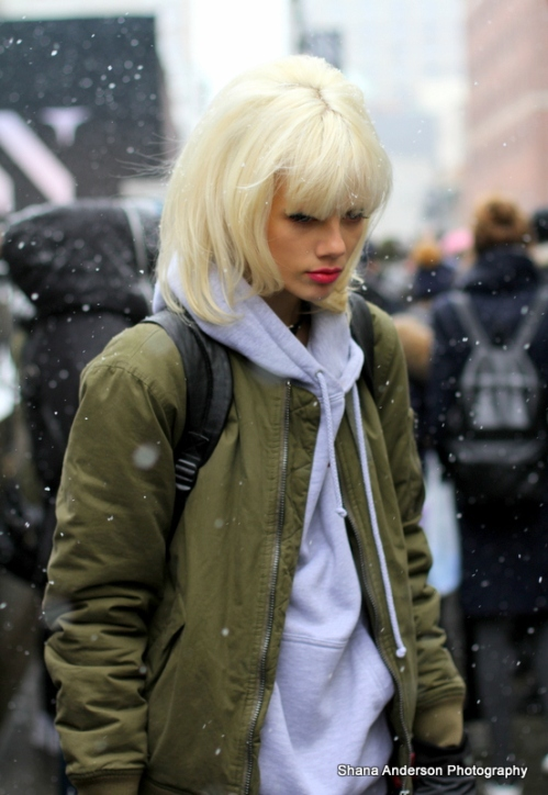 NYFW 2016 street style S. Anderson-013