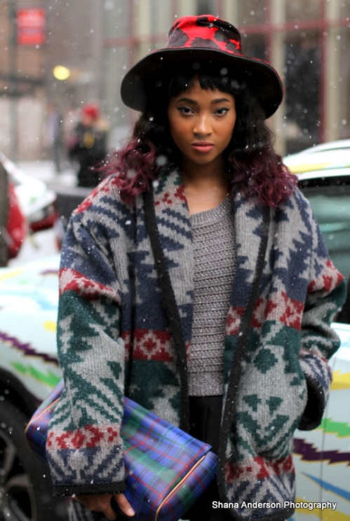 NYFW 2016 street style S. Anderson-025