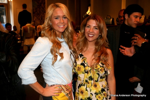 800 WATERMARKED Carr Traffic LA EVENT-009