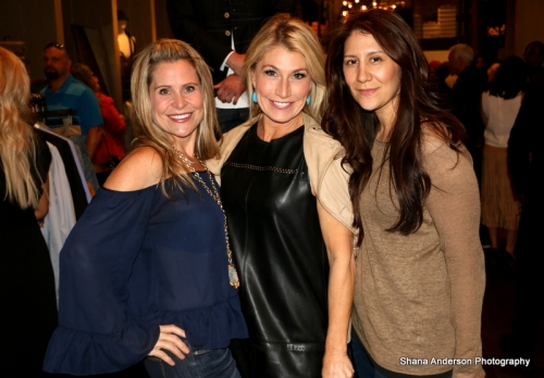 800 WATERMARKED Carr Traffic LA EVENT-011