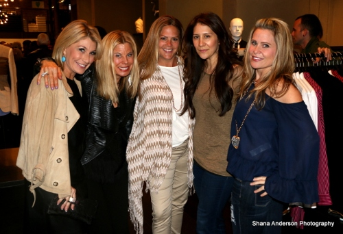 800 WATERMARKED Carr Traffic LA EVENT-015
