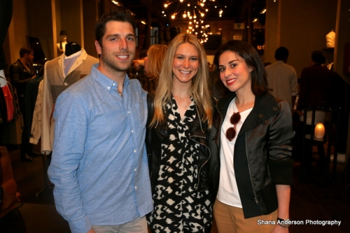 800 WATERMARKED Carr Traffic LA EVENT-036