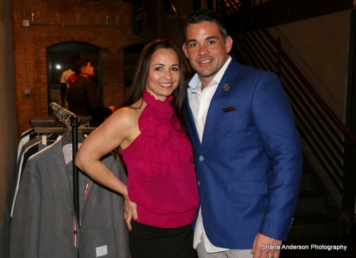 800 WATERMARKED Carr Traffic LA EVENT-055
