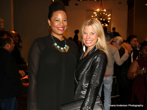 800 WATERMARKED Carr Traffic LA EVENT-059
