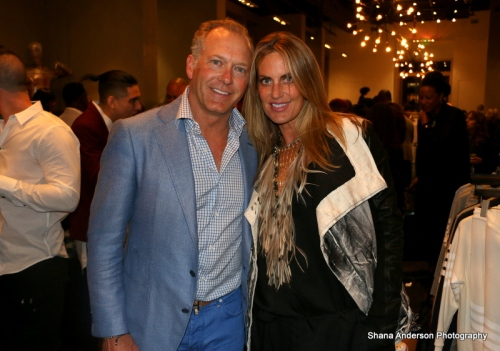 800 WATERMARKED Carr Traffic LA EVENT-077