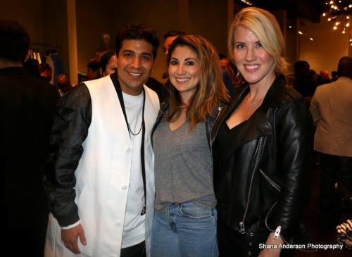 800 WATERMARKED Carr Traffic LA EVENT-083