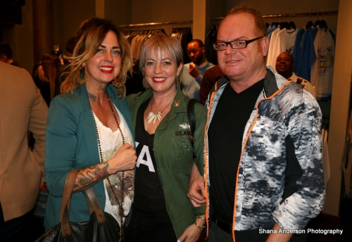 800 WATERMARKED Carr Traffic LA EVENT-086