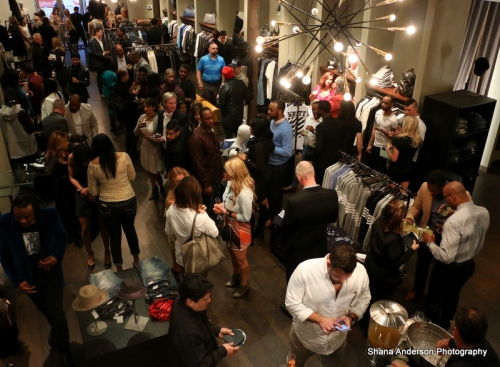 800 WATERMARKED Carr Traffic LA EVENT-105
