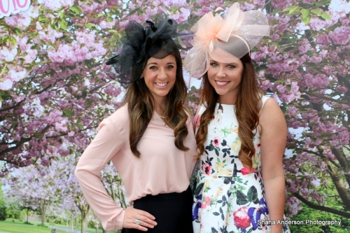Mad Hatters 2016 WATERMARKED-001