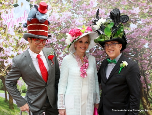 Mad Hatters 2016 WATERMARKED-003