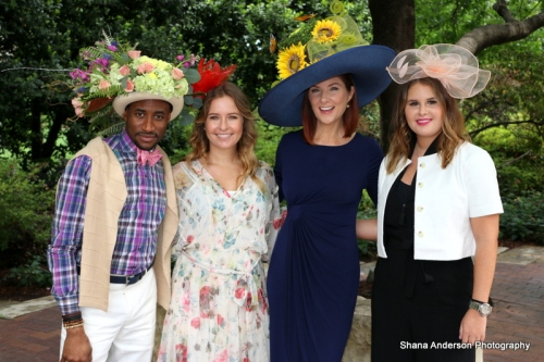 Mad Hatters 2016 WATERMARKED-008
