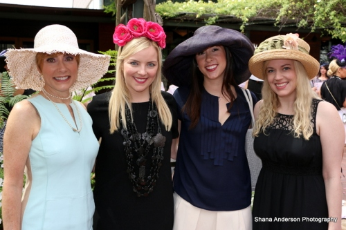 Mad Hatters 2016 WATERMARKED-014