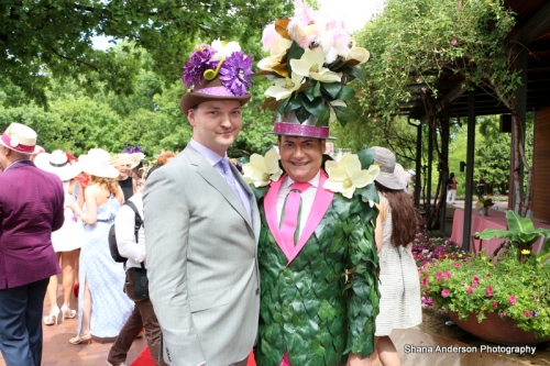 Mad Hatters 2016 WATERMARKED-017