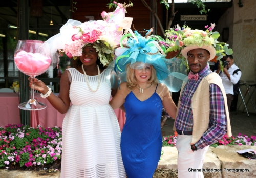 Mad Hatters 2016 WATERMARKED-019