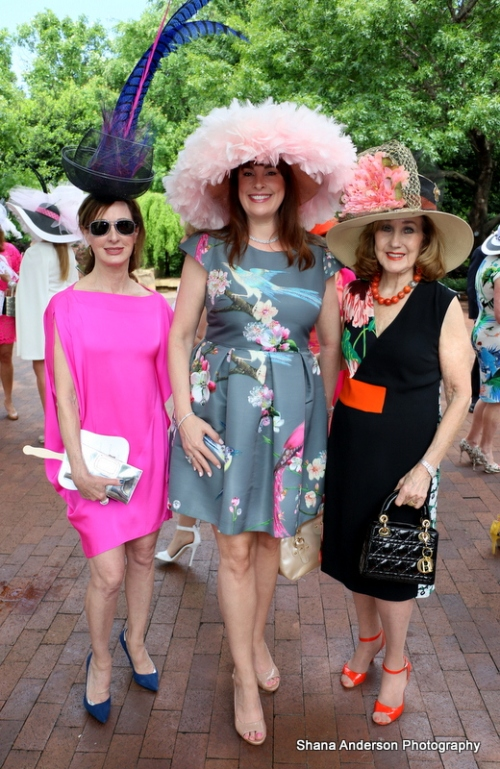 Mad Hatters 2016 WATERMARKED-025