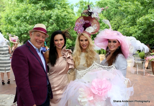 Mad Hatters 2016 WATERMARKED-026