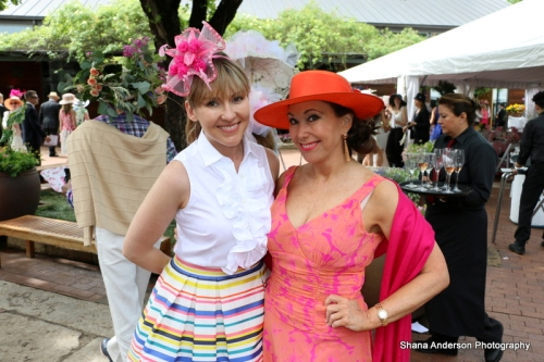 Mad Hatters 2016 WATERMARKED-028